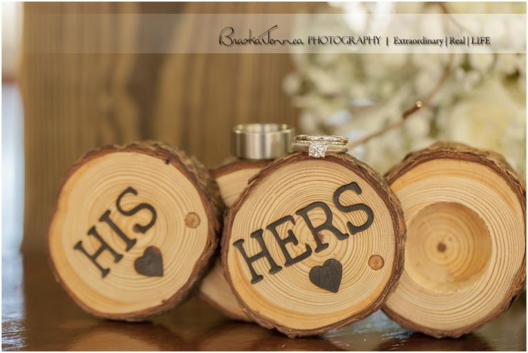 Megan + Joel - Savannah Oaks Winery Wedding - BraskaJennea Photography_0083.jpg