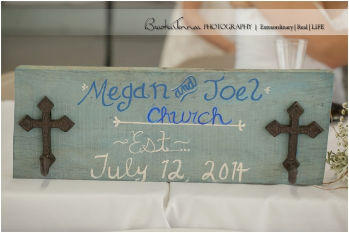Megan + Joel - Savannah Oaks Winery Wedding - BraskaJennea Photography_0084.jpg