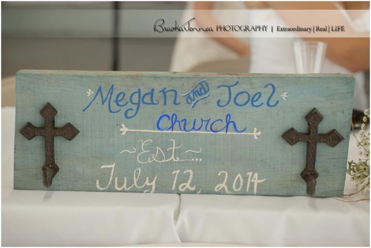 Megan + Joel - Savannah Oaks Winery Wedding - BraskaJennea Photography_0084.jpg