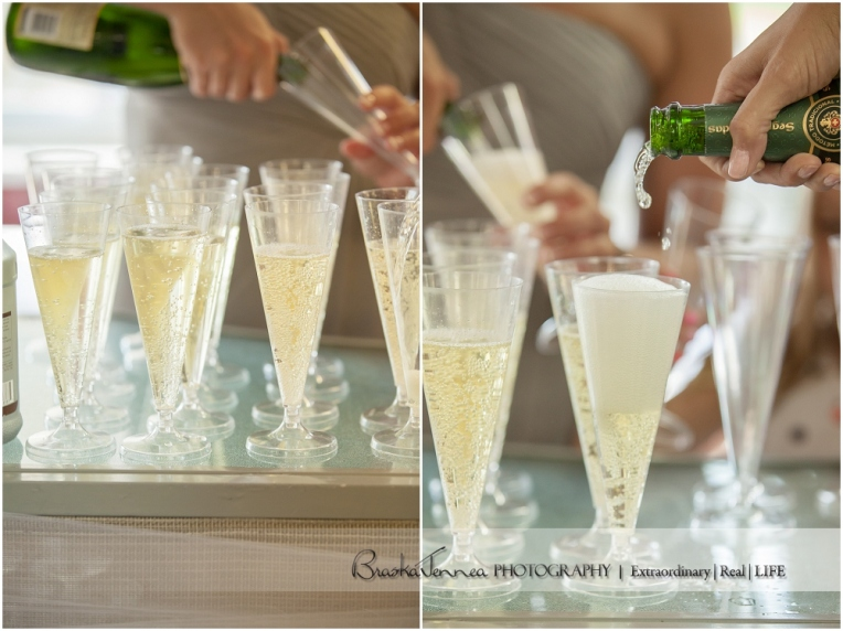 Megan + Joel - Savannah Oaks Winery Wedding - BraskaJennea Photography_0086.jpg