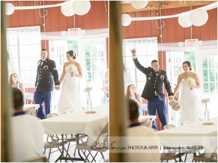 Megan + Joel - Savannah Oaks Winery Wedding - BraskaJennea Photography_0087.jpg