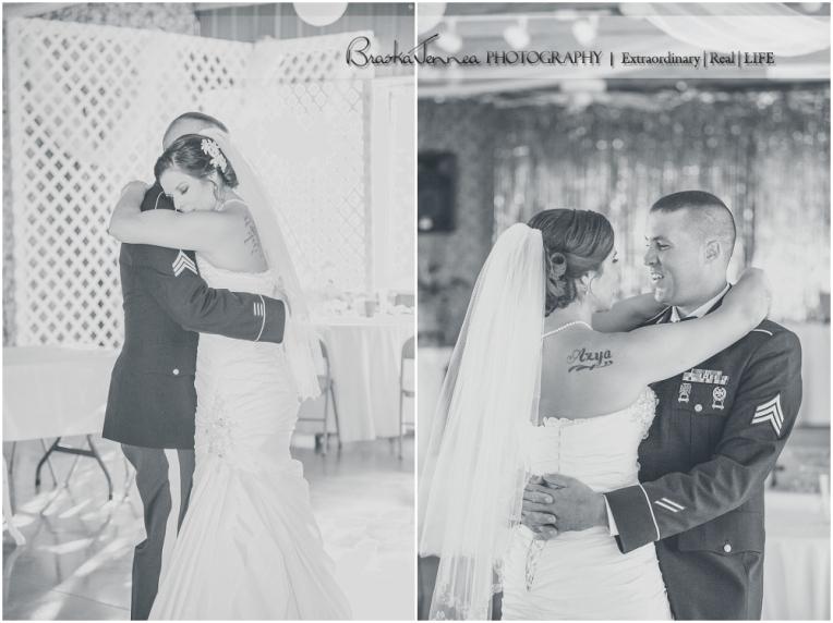Megan + Joel - Savannah Oaks Winery Wedding - BraskaJennea Photography_0088.jpg