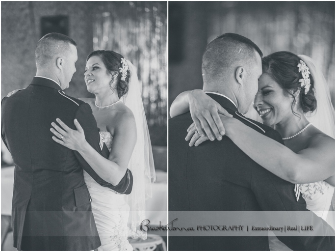 Megan + Joel - Savannah Oaks Winery Wedding - BraskaJennea Photography_0089.jpg