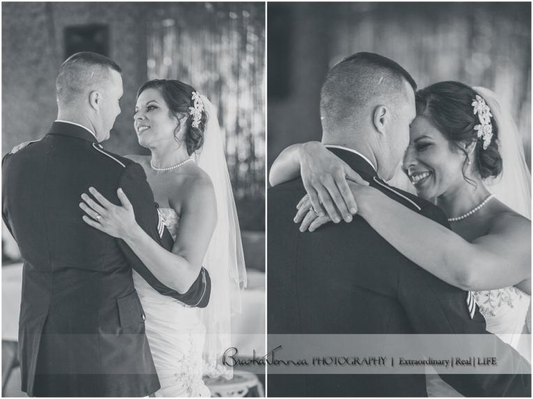 Megan + Joel - Savannah Oaks Winery Wedding - BraskaJennea Photography_0089.jpg