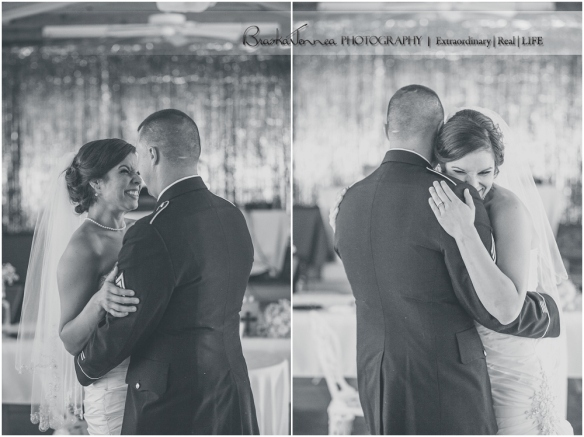 Megan + Joel - Savannah Oaks Winery Wedding - BraskaJennea Photography_0090.jpg