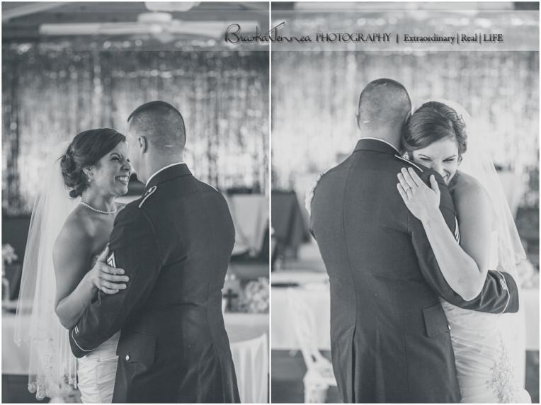 Megan + Joel - Savannah Oaks Winery Wedding - BraskaJennea Photography_0090.jpg