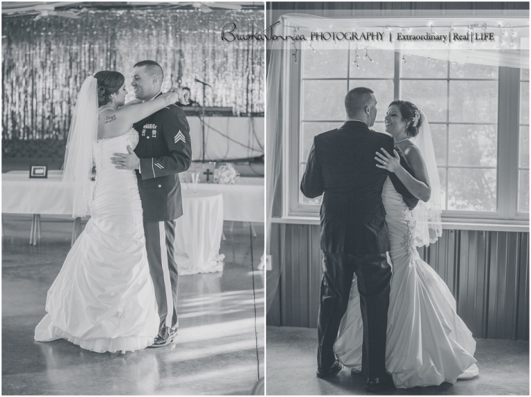 Megan + Joel - Savannah Oaks Winery Wedding - BraskaJennea Photography_0091.jpg