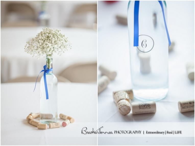 Megan + Joel - Savannah Oaks Winery Wedding - BraskaJennea Photography_0093.jpg
