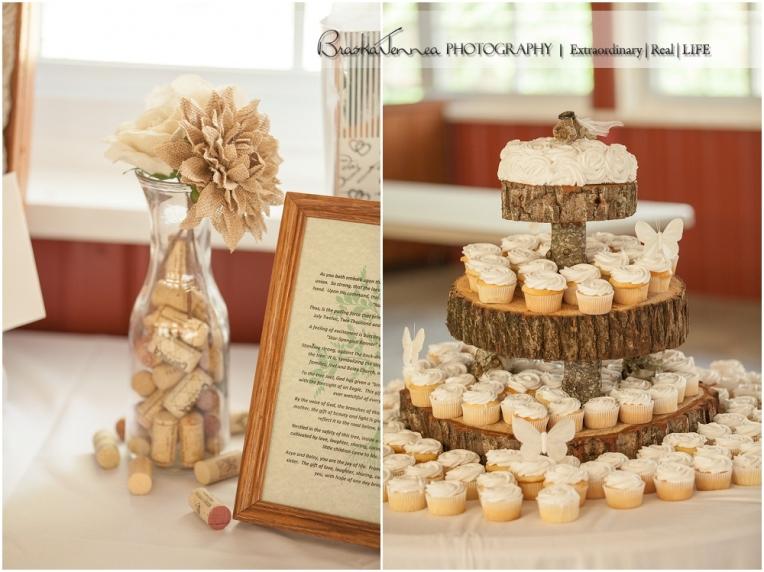 Megan + Joel - Savannah Oaks Winery Wedding - BraskaJennea Photography_0095.jpg