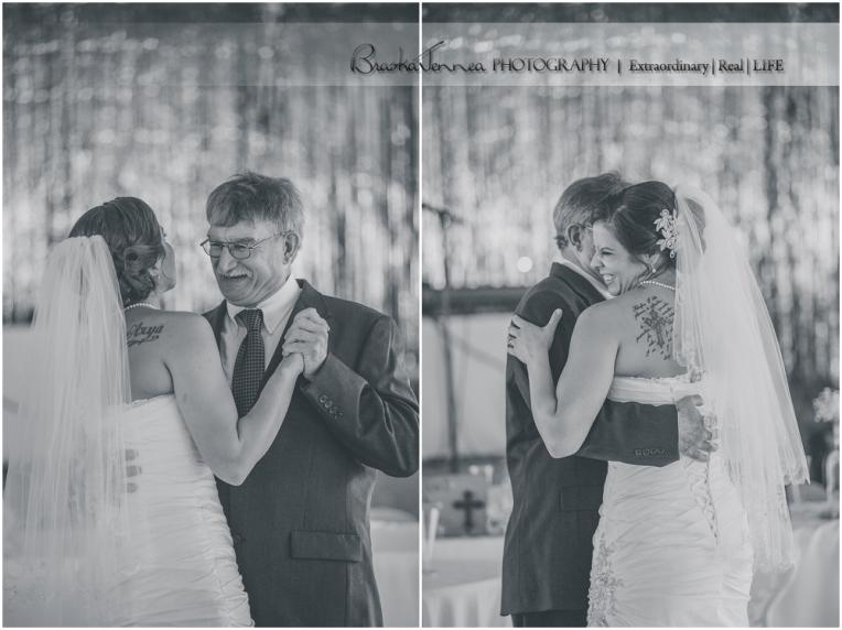 Megan + Joel - Savannah Oaks Winery Wedding - BraskaJennea Photography_0098.jpg
