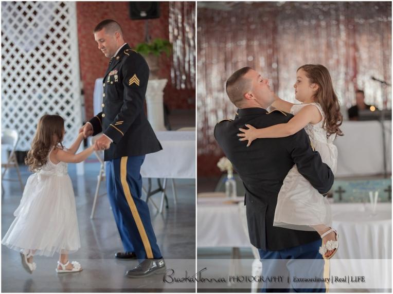 Megan + Joel - Savannah Oaks Winery Wedding - BraskaJennea Photography_0099.jpg