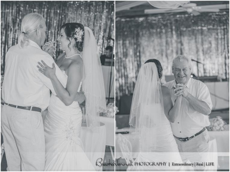 Megan + Joel - Savannah Oaks Winery Wedding - BraskaJennea Photography_0100.jpg