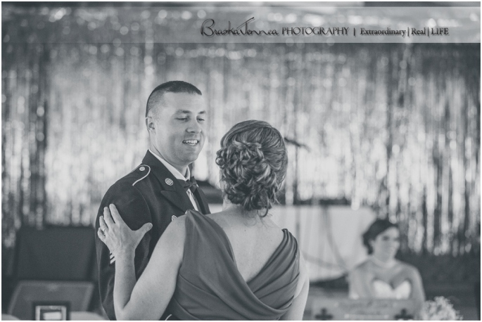 Megan + Joel - Savannah Oaks Winery Wedding - BraskaJennea Photography_0101.jpg