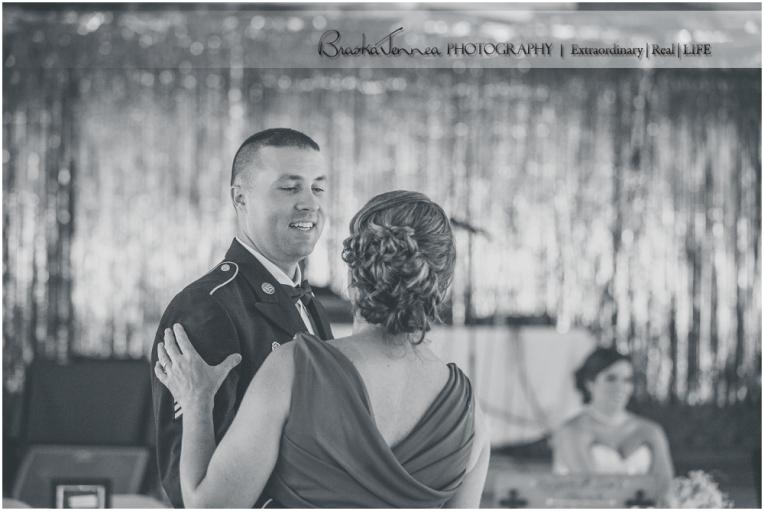 Megan + Joel - Savannah Oaks Winery Wedding - BraskaJennea Photography_0101.jpg
