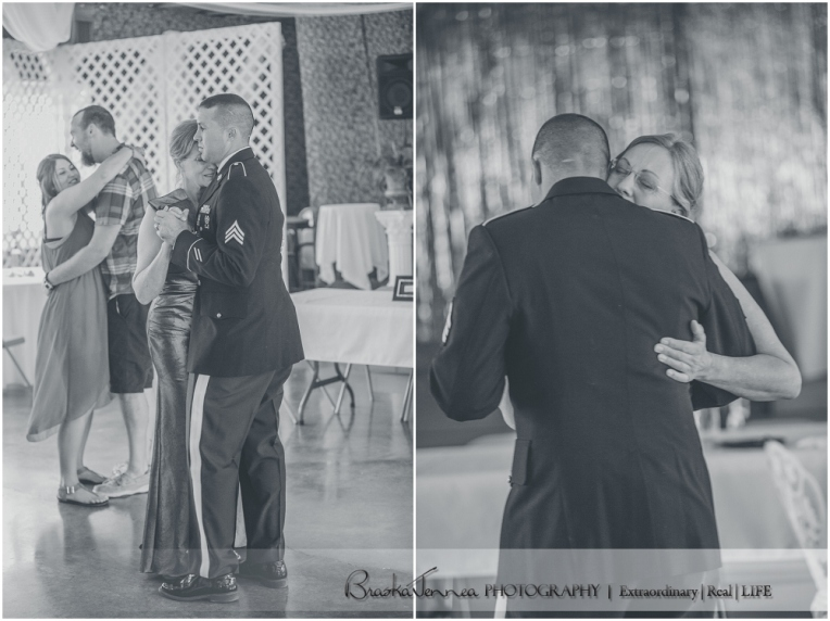 Megan + Joel - Savannah Oaks Winery Wedding - BraskaJennea Photography_0102.jpg