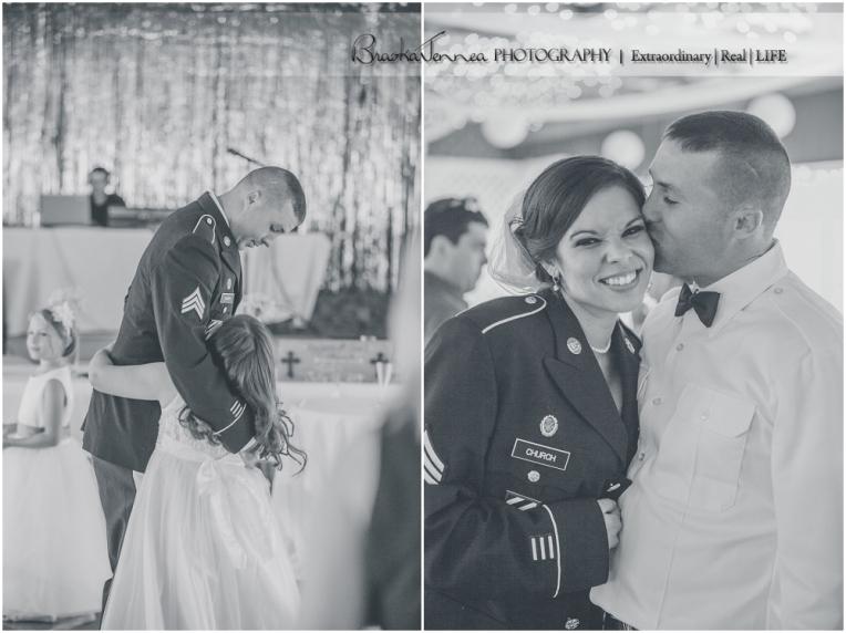 Megan + Joel - Savannah Oaks Winery Wedding - BraskaJennea Photography_0104.jpg