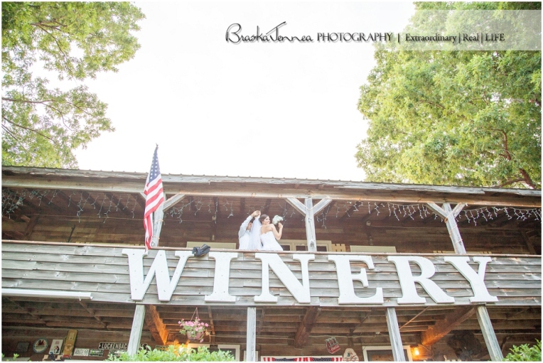 Megan + Joel - Savannah Oaks Winery Wedding - BraskaJennea Photography_0107.jpg