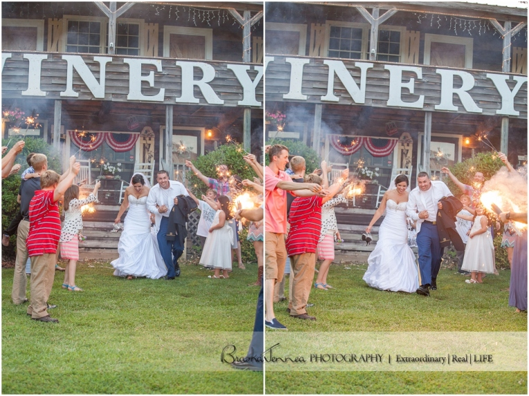 Megan + Joel - Savannah Oaks Winery Wedding - BraskaJennea Photography_0108.jpg