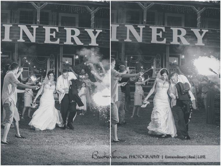 Megan + Joel - Savannah Oaks Winery Wedding - BraskaJennea Photography_0109.jpg