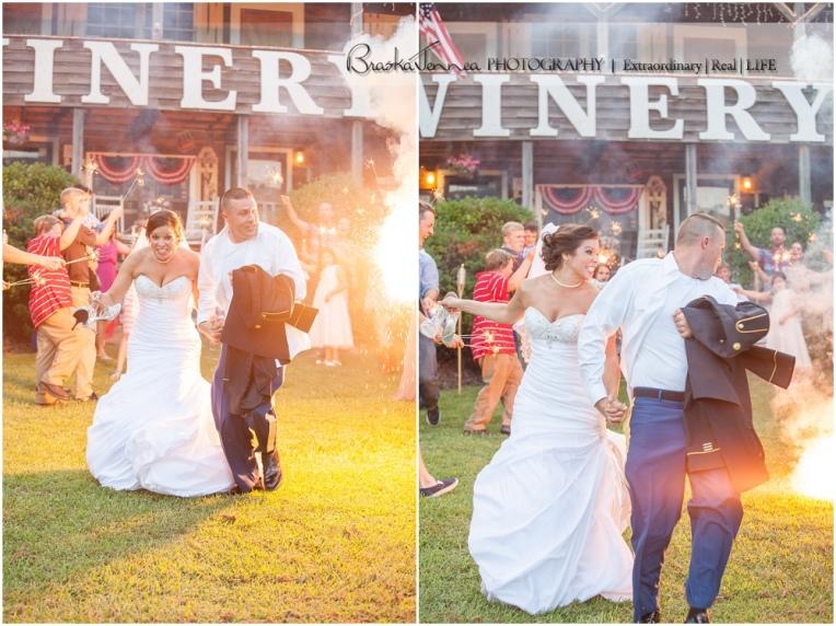 Megan + Joel - Savannah Oaks Winery Wedding - BraskaJennea Photography_0110.jpg