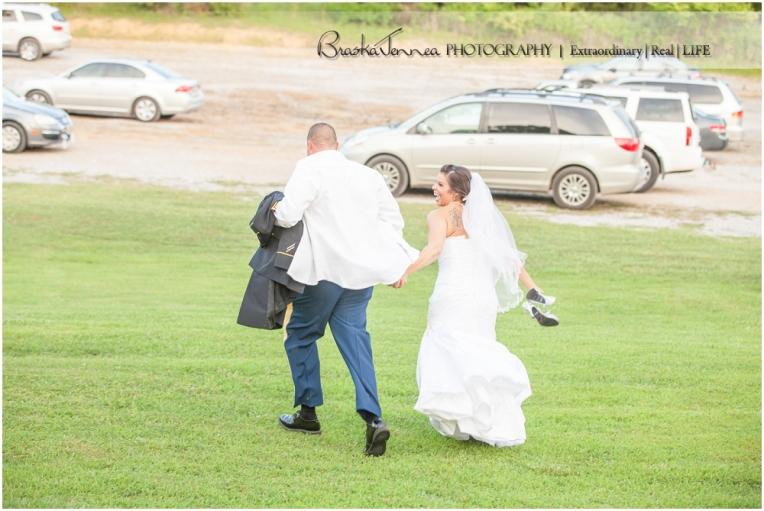 Megan + Joel - Savannah Oaks Winery Wedding - BraskaJennea Photography_0111.jpg