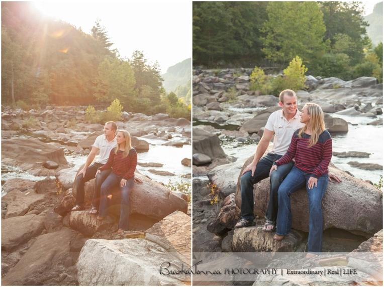 Mandy + Marcus - Ocoee River Engagement - BraskaJennea Photography_0001.jpg