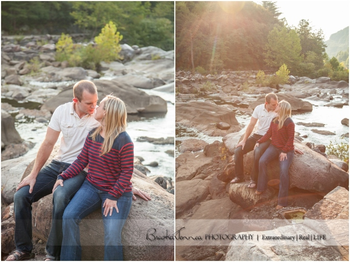 Mandy + Marcus - Ocoee River Engagement - BraskaJennea Photography_0002.jpg