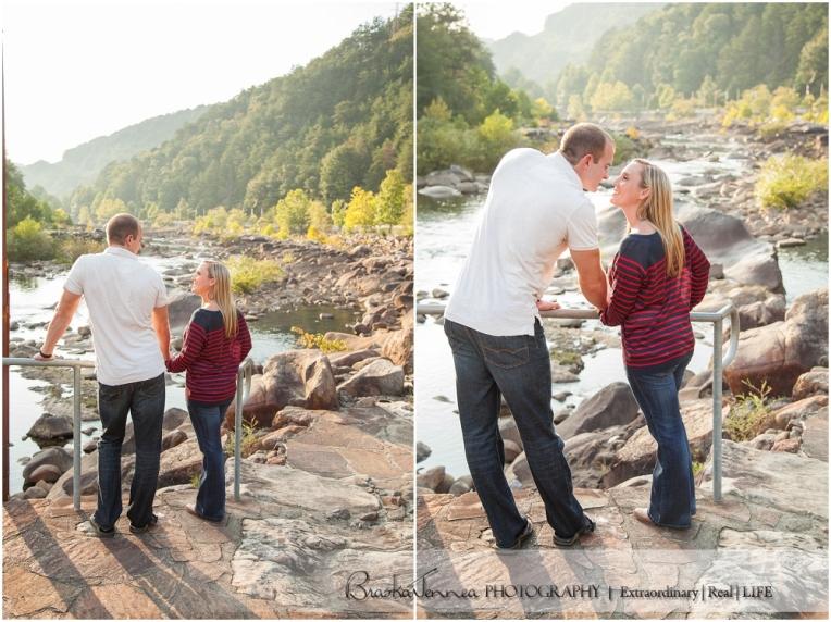 Mandy + Marcus - Ocoee River Engagement - BraskaJennea Photography_0003.jpg