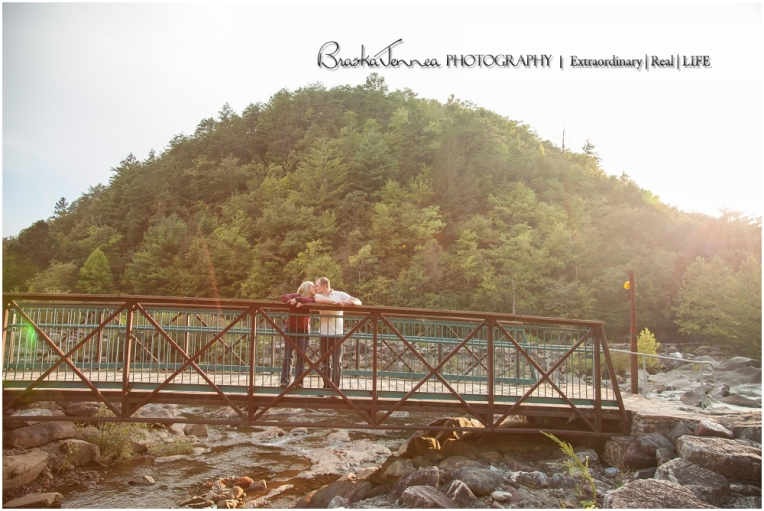 Mandy + Marcus - Ocoee River Engagement - BraskaJennea Photography_0005.jpg