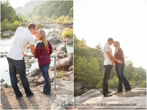 Mandy + Marcus - Ocoee River Engagement - BraskaJennea Photography_0006.jpg
