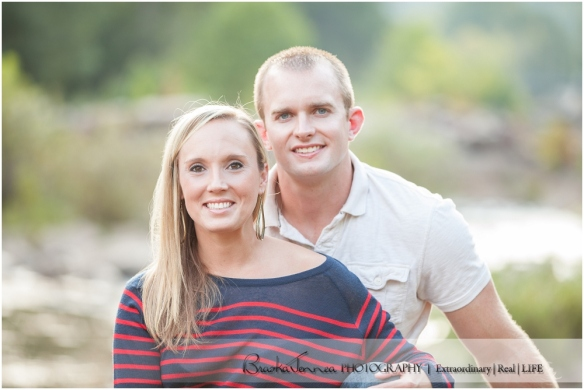 Mandy + Marcus - Ocoee River Engagement - BraskaJennea Photography_0007.jpg