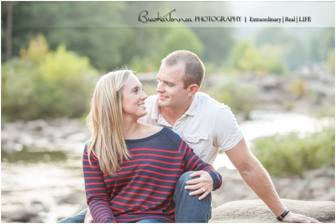Mandy + Marcus - Ocoee River Engagement - BraskaJennea Photography_0009.jpg