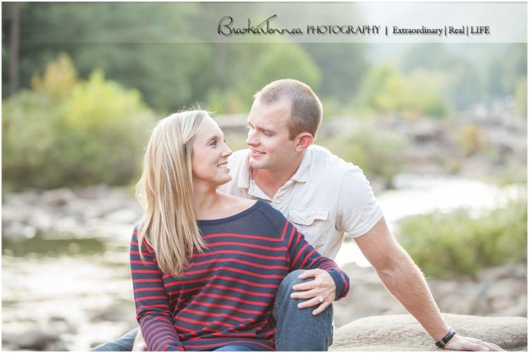 Mandy + Marcus - Ocoee River Engagement - BraskaJennea Photography_0009.jpg
