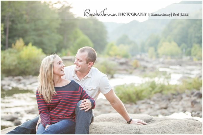 Mandy + Marcus - Ocoee River Engagement - BraskaJennea Photography_0010.jpg