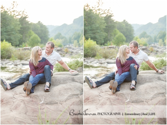 Mandy + Marcus - Ocoee River Engagement - BraskaJennea Photography_0011.jpg