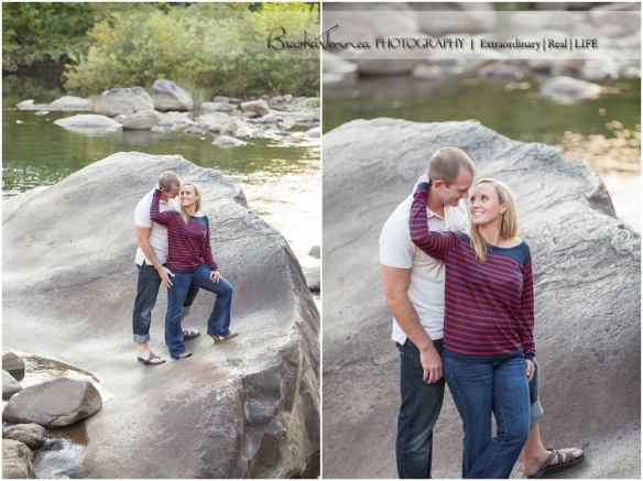 Mandy + Marcus - Ocoee River Engagement - BraskaJennea Photography_0014.jpg