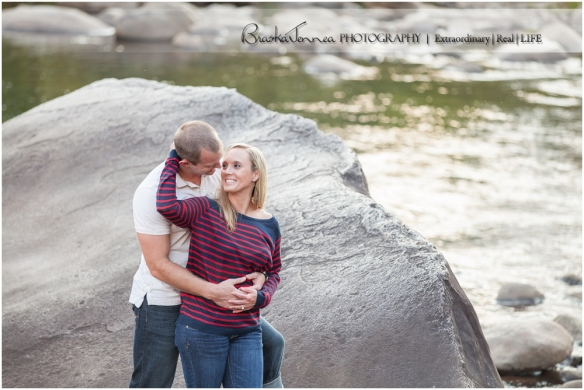 Mandy + Marcus - Ocoee River Engagement - BraskaJennea Photography_0015.jpg