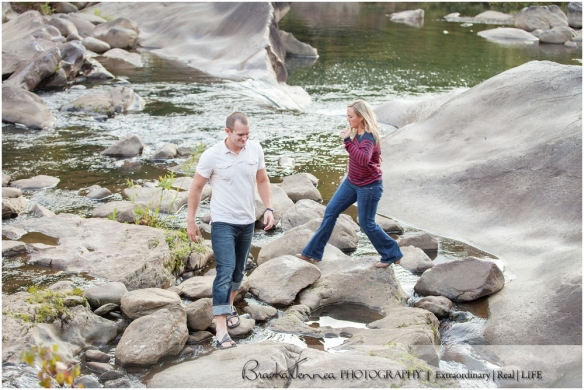 Mandy + Marcus - Ocoee River Engagement - BraskaJennea Photography_0016.jpg