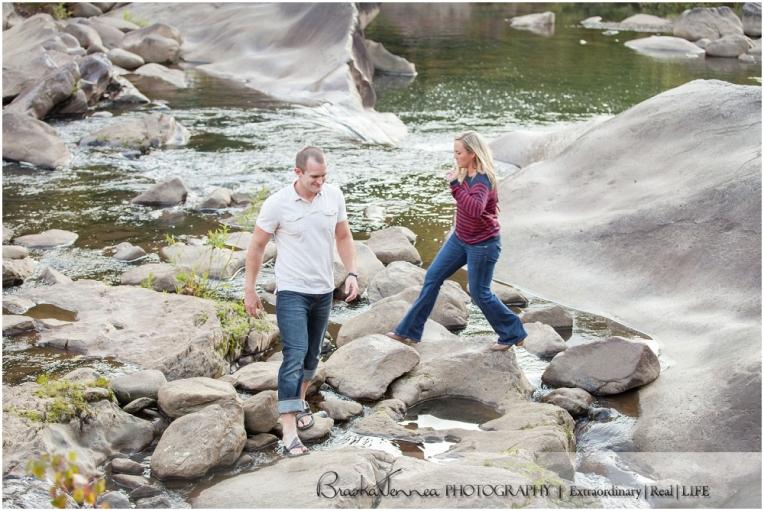 Mandy + Marcus - Ocoee River Engagement - BraskaJennea Photography_0016.jpg