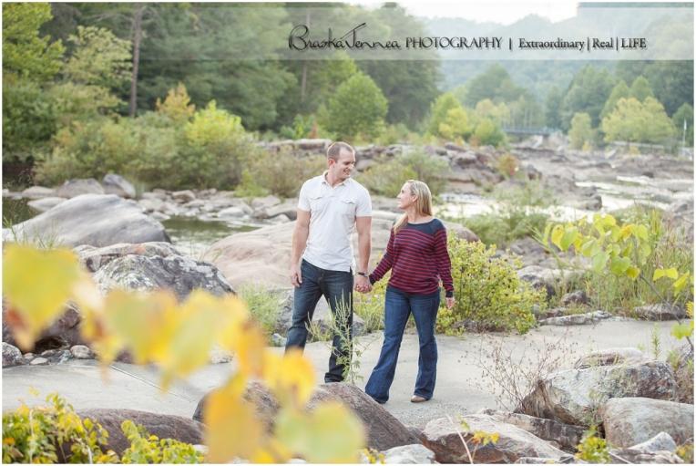 Mandy + Marcus - Ocoee River Engagement - BraskaJennea Photography_0017.jpg
