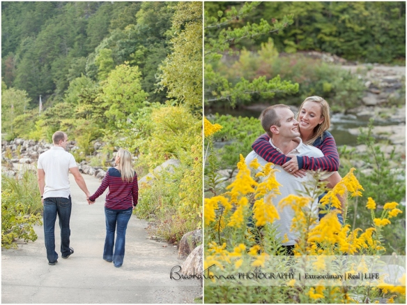 Mandy + Marcus - Ocoee River Engagement - BraskaJennea Photography_0018.jpg