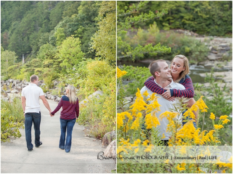 Mandy + Marcus - Ocoee River Engagement - BraskaJennea Photography_0018.jpg