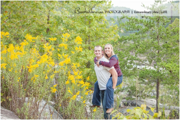 Mandy + Marcus - Ocoee River Engagement - BraskaJennea Photography_0019.jpg