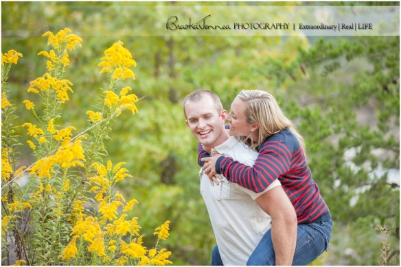 Mandy + Marcus - Ocoee River Engagement - BraskaJennea Photography_0020.jpg