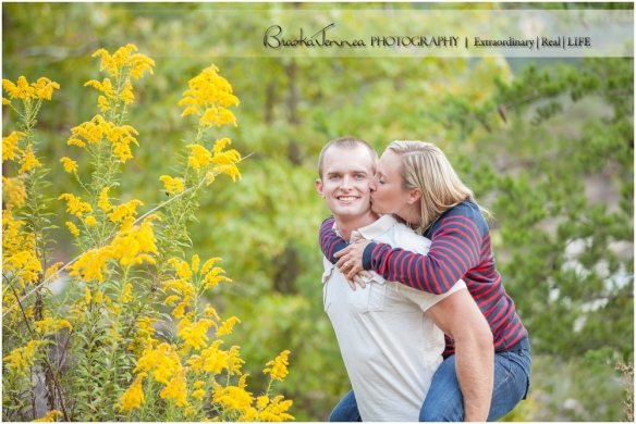 Mandy + Marcus - Ocoee River Engagement - BraskaJennea Photography_0021.jpg