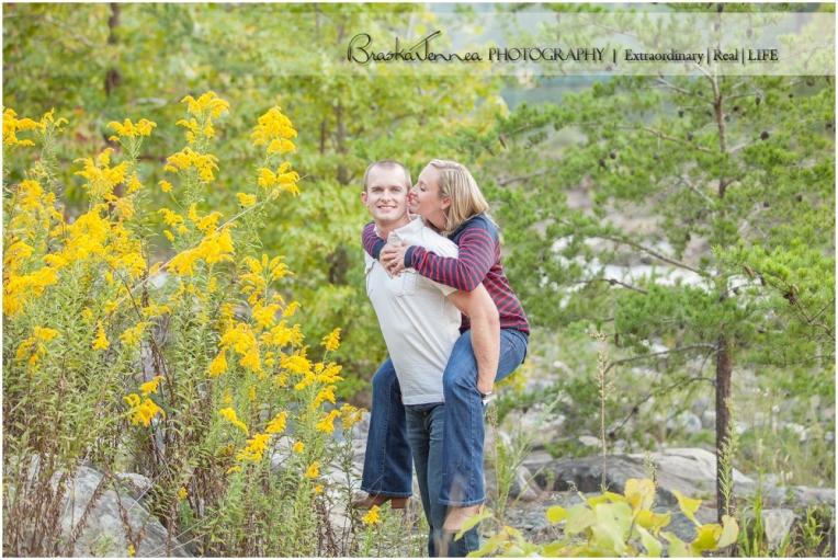 Mandy + Marcus - Ocoee River Engagement - BraskaJennea Photography_0022.jpg