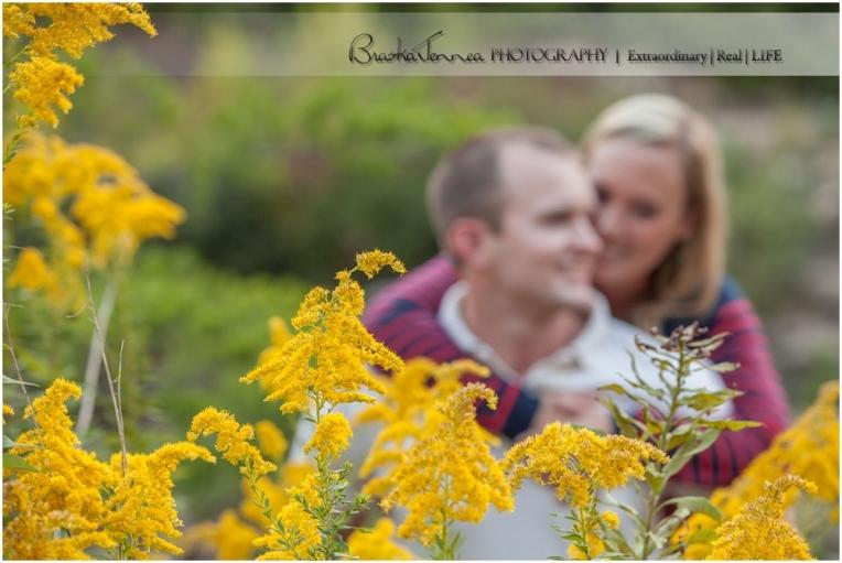 Mandy + Marcus - Ocoee River Engagement - BraskaJennea Photography_0023.jpg