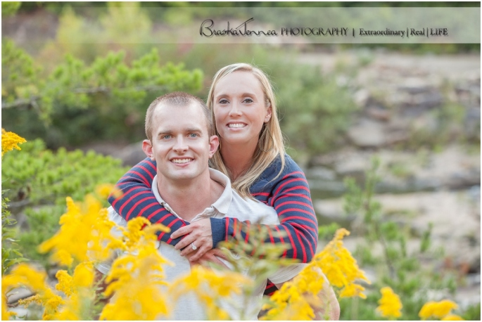 Mandy + Marcus - Ocoee River Engagement - BraskaJennea Photography_0024.jpg