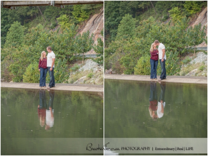 Mandy + Marcus - Ocoee River Engagement - BraskaJennea Photography_0025.jpg