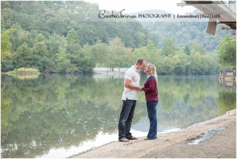 Mandy + Marcus - Ocoee River Engagement - BraskaJennea Photography_0026.jpg